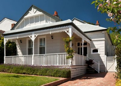 Residential Painting | Get business wall paint & colours | Painters Ballarat