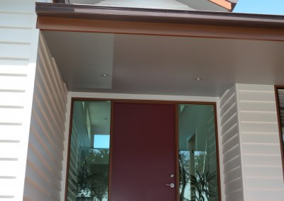 Exterior Painting | Residential and Commercial Painting Services | Painters Ballarat
