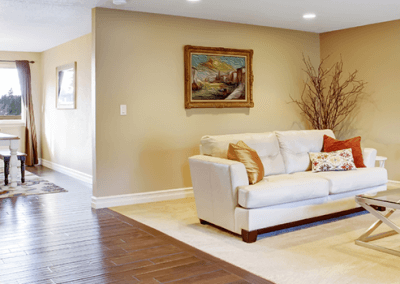 Residential and Commercial Painting Services | Painters Ballarat